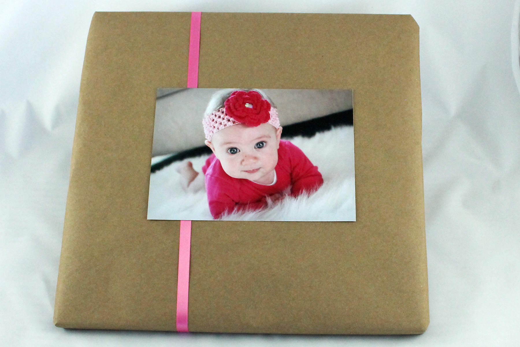 Creative Gift Wrap Ideas Who Arted