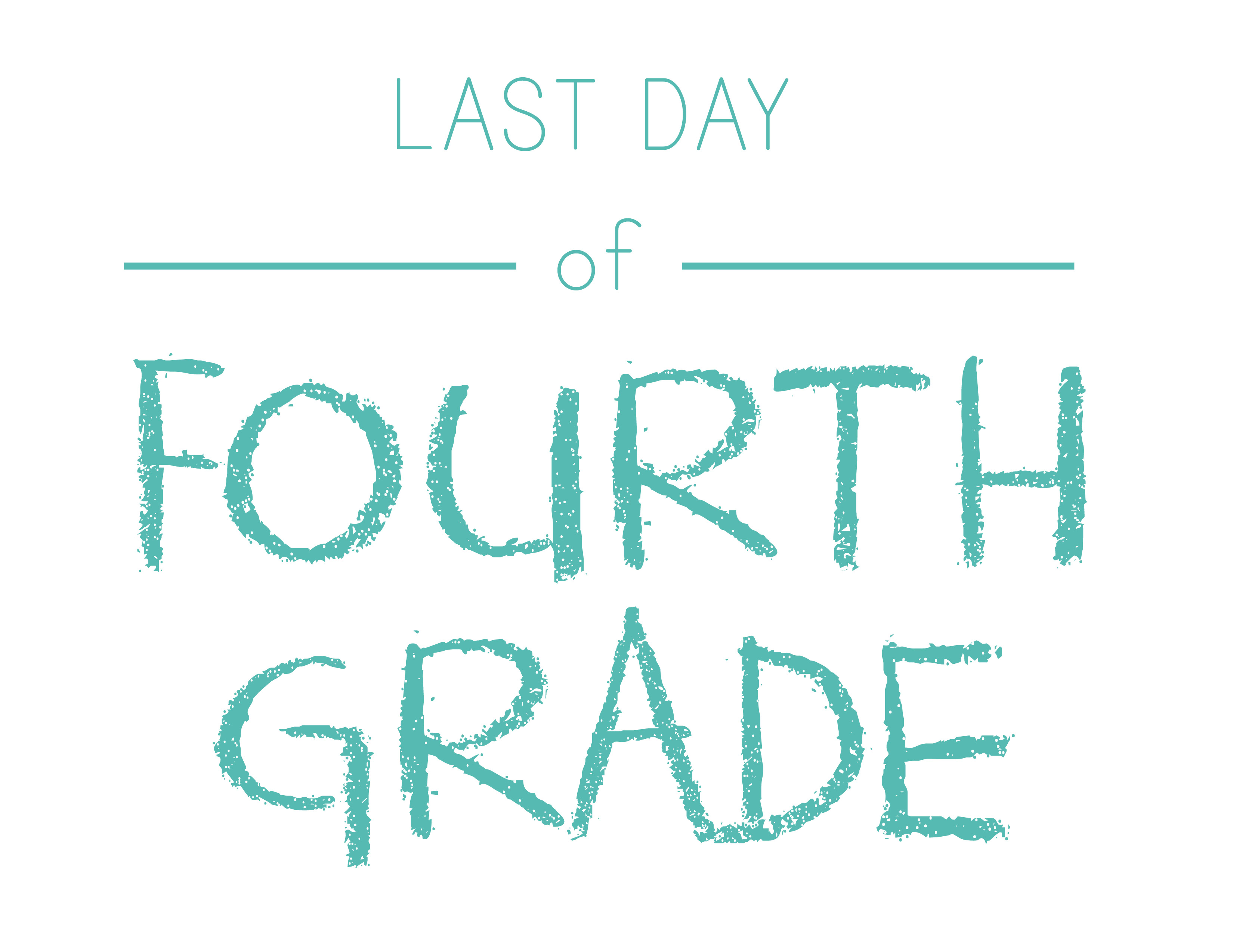 printable first day of school signs (and bonus photo ideas)