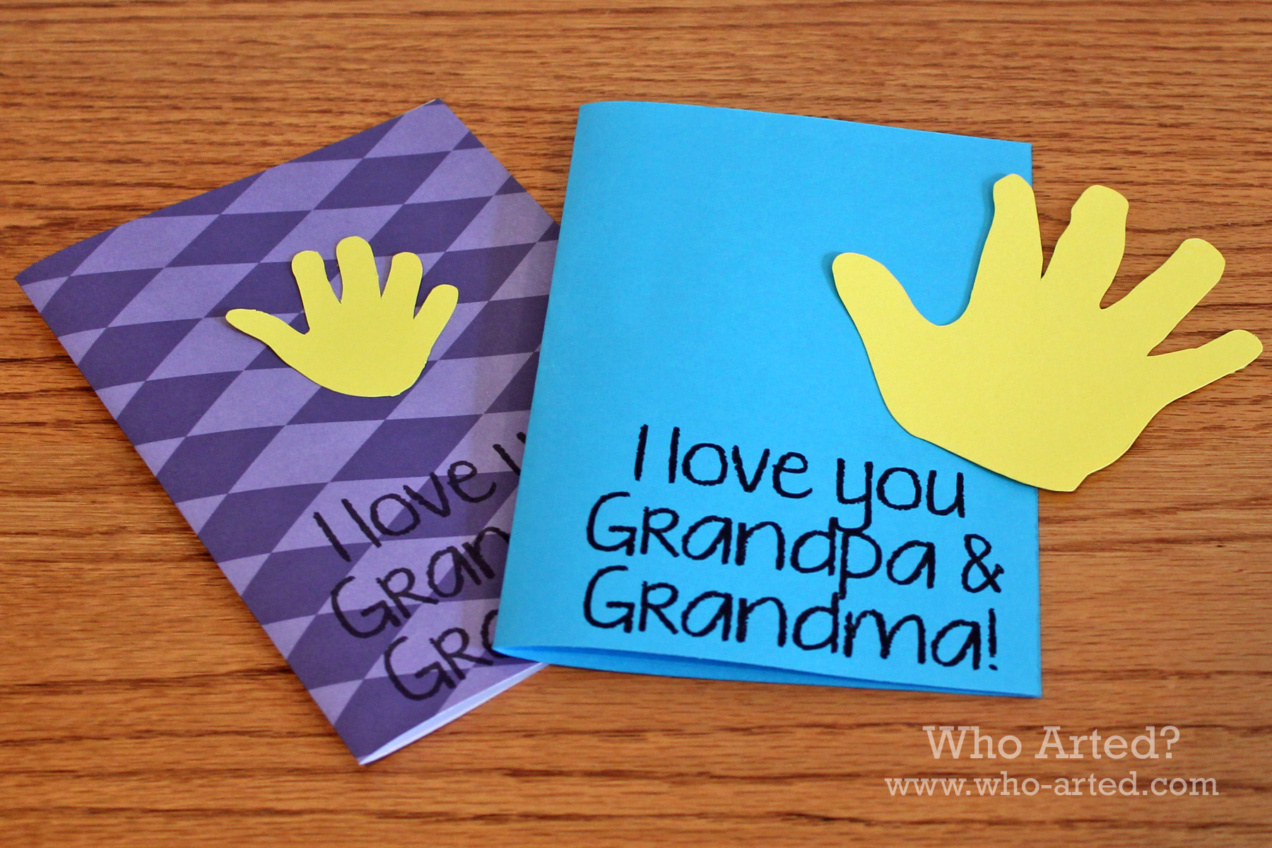 Grandparents day card pasoevolist grandparents day card bookmarktalkfo Gallery