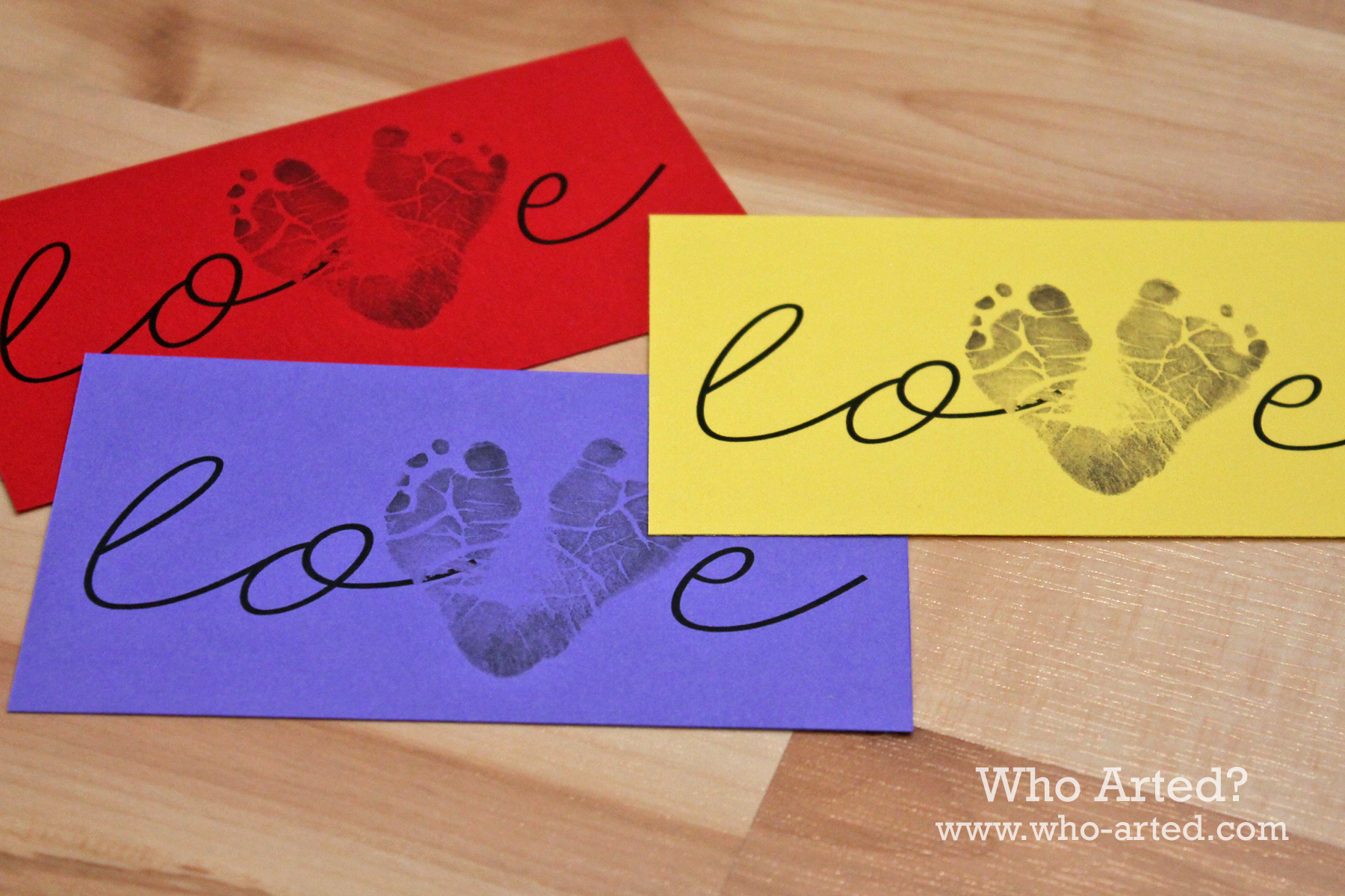 Card Making Ideas For Grandparents Day Part - 42: Grandparents Day Gift Tags 05