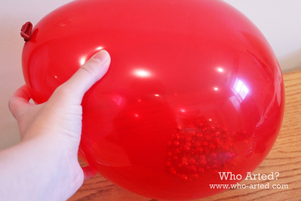 Balloon 09