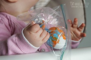 Baby Easter Eggs Who Arted 02