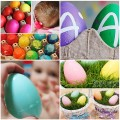 6 Creative Easter Ideas Who Arted Thumbnail