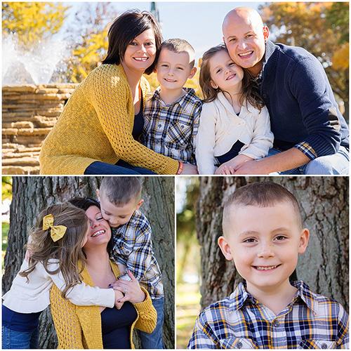 Rathje Family Facebook Thumbnail