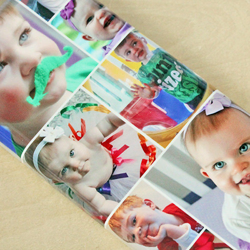 Photo iPhone Cases Mothers Day Who Arted Thumbnail