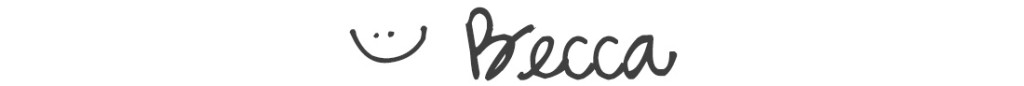 Signature, Footer