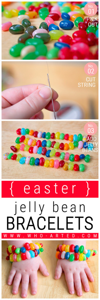 Jelly Bean Bracelets 00 - Pinterest 02