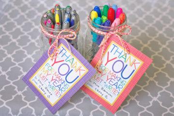 Teacher Appreciation Just Write 00 - Feature Image (No Watermark)