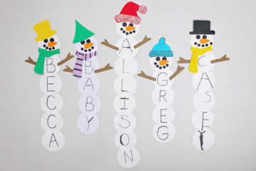 snowman-names-00-feature-image-no-watermark